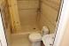 Двухкомнатный номер люкс с кухней:  Номер, Люкс, 4-местный, 2-комнатный - Фотография 23