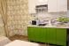 Двухкомнатный номер люкс с кухней, Таллинская улица, 22/6, Лоо - Фотография 5