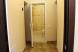 Двухкомнатный номер люкс с кухней:  Номер, Люкс, 4-местный, 2-комнатный - Фотография 24