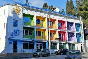 Гостиница, Комсомольская улица на 16 номеров - Фотография 1