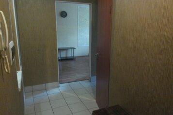 1-комн. квартира, 32 кв.м. на 3 человека, проспект Ленина, 53, Кировский район, Ярославль - Фотография 4