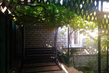 Гостевой дом, Стамова на 3 номера - Фотография 3