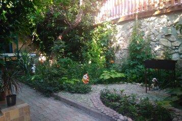 Гостевой дом, Стамова на 3 номера - Фотография 4