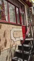 2-комн. квартира, 30 кв.м. на 4 человека, Дёмышева , 116В, Евпатория - Фотография 4