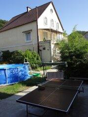 Гостевой дом, Солнечная, 8 на 8 номеров - Фотография 1