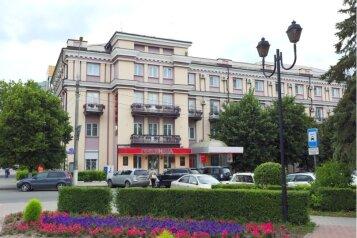 Гостиница, улица Ворошилова на 38 номеров - Фотография 1