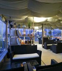Парк Отель Ставрополь, улица Доваторцев, 47Б на 40 номеров - Фотография 1