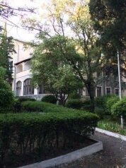 Гостиница, Поликуровская улица, 25к8 на 18 номеров - Фотография 2