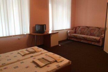 Гостиница, Поликуровская улица, 25к8 на 18 номеров - Фотография 3