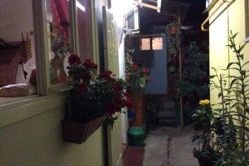 Гостевой дом, Старошкольная улица на 2 номера - Фотография 1