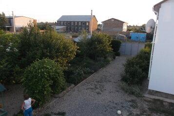 Дом, 36 кв.м. на 5 человек, Трудовая, 21, Новофёдоровка, Саки - Фотография 1