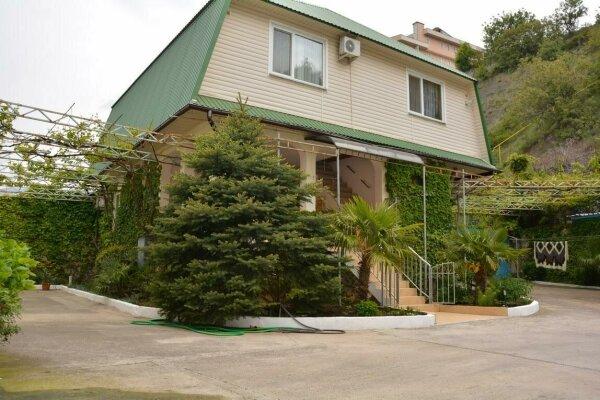 Гостевой дом , шоссе Дражинского, 2А на 7 номеров - Фотография 1