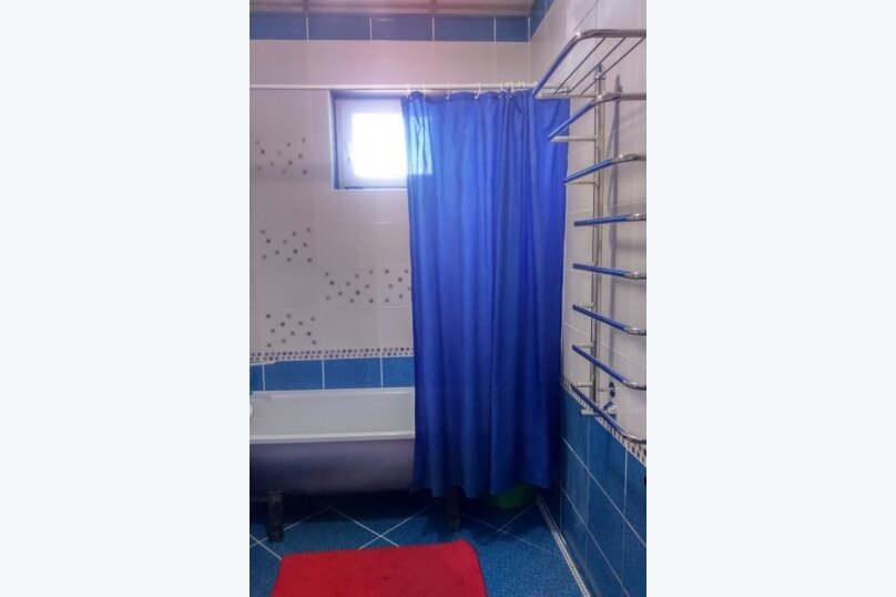 Дом, 105 кв.м. на 5 человек, 3 спальни, улица Ленина, 184, Должанская - Фотография 5