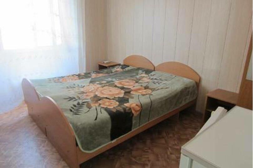 Трехместный люкс, Молодёжная улица, 34, Вардане - Фотография 2