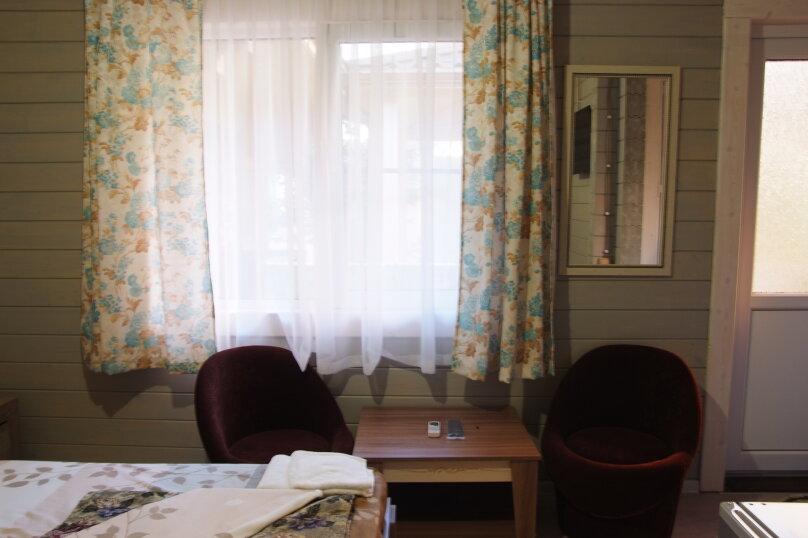 """Гостевой дом """"Ариетта"""", Апрельская улица, 10А на 14 комнат - Фотография 31"""