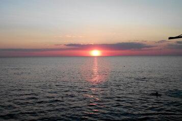 """Эллинг кооператив """"Якорь"""" на берегу моря в 3 км от Николаевки, Кооператив Якорь на 1 номер - Фотография 4"""