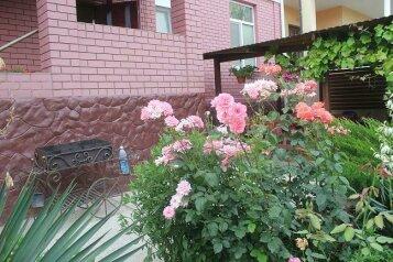 Гостевой Дом, Терновая улица, 14 на 6 номеров - Фотография 1