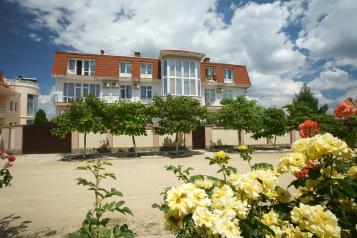 Гостевой дом, Заозерное, ул.Курортная  на 29 номеров - Фотография 3
