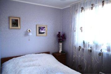 Дом двухкомнатный, 42 кв.м. на 4 человека, 1 спальня, Восточное шоссе, Судак - Фотография 2