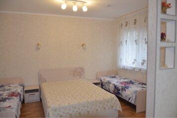 Дом однокомнатный, 25 кв.м. на 4 человека, 1 спальня, Восточное шоссе, 120, Судак - Фотография 2
