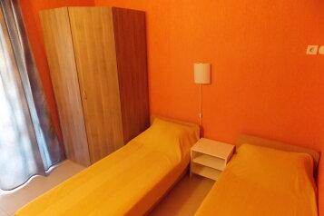 Гостевой дом в округе Судак, Морское, улица Ленина, 49В на 8 номеров - Фотография 3