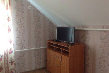 Дом, 98 кв.м. на 6 человек, 2 спальни, Молодежная, Анапа - Фотография 2