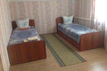 Дом, 98 кв.м. на 6 человек, 2 спальни, Молодежная, Анапа - Фотография 3