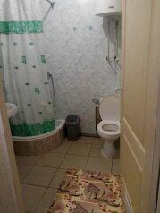 Домик, 65 кв.м. на 7 человек, 2 спальни, улица Ленина, Лермонтово - Фотография 3