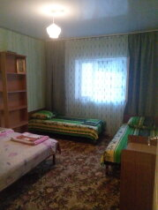Домик, 65 кв.м. на 7 человек, 2 спальни, улица Ленина, Лермонтово - Фотография 4