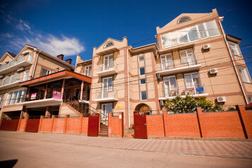 Гостевой  дом, Черноморская набережная на 28 номеров - Фотография 2