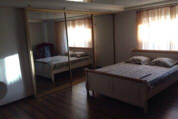 Дом, 50 кв.м. на 4 человека, 1 спальня, улица Володи Дубинина, 7, Евпатория - Фотография 2