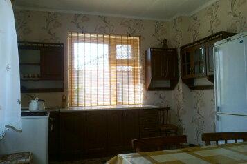 Дом, 110 кв.м. на 8 человек, 3 спальни, улица Асрет Маалеси, 34, Судак - Фотография 2