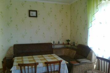 Дом, 110 кв.м. на 8 человек, 3 спальни, улица Асрет Маалеси, 34, Судак - Фотография 3