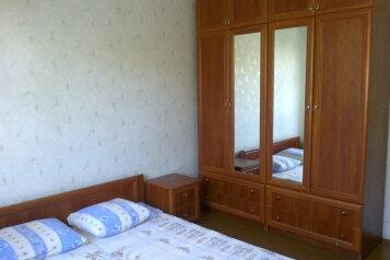 Дом, 110 кв.м. на 8 человек, 3 спальни, улица Асрет Маалеси, 34, Судак - Фотография 4