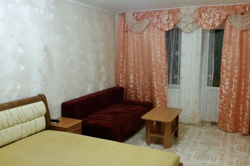 "Гостиница ""На Антонова 27"", улица Антонова, 27 на 12 комнат - Фотография 16"