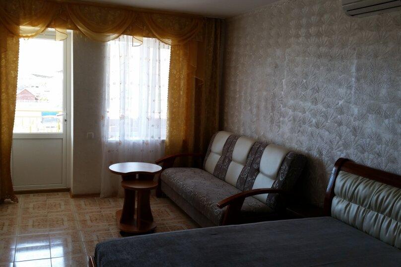 "Гостиница ""На Антонова 27"", улица Антонова, 27 на 12 комнат - Фотография 67"