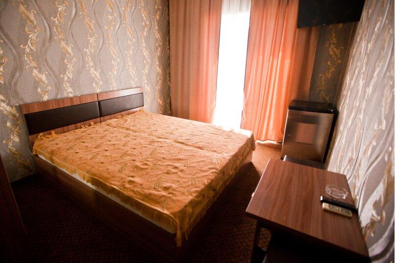 2-х местный стандарт, Черноморская набережная, 36Г, Феодосия - Фотография 1