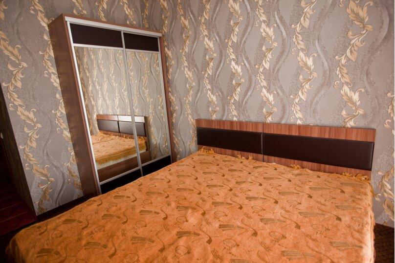 """Гостевой дом """"Сафие"""", Черноморская набережная, 36Г на 13 комнат - Фотография 65"""