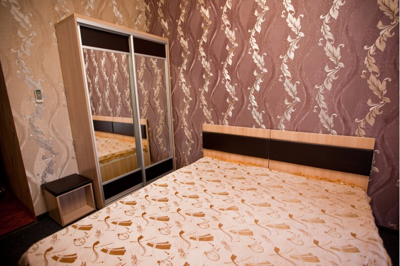 """Гостевой дом """"Сафие"""", Черноморская набережная, 36Г на 13 комнат - Фотография 62"""