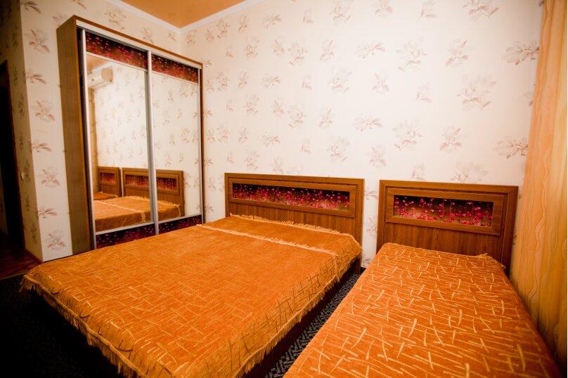 """Гостевой дом """"Сафие"""", Черноморская набережная, 36Г на 13 комнат - Фотография 57"""