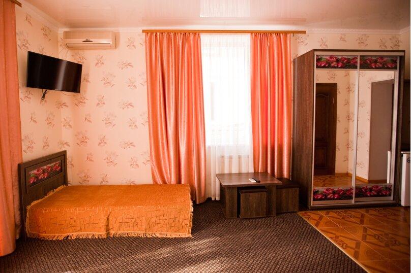 """Гостевой дом """"Сафие"""", Черноморская набережная, 36Г на 13 комнат - Фотография 49"""
