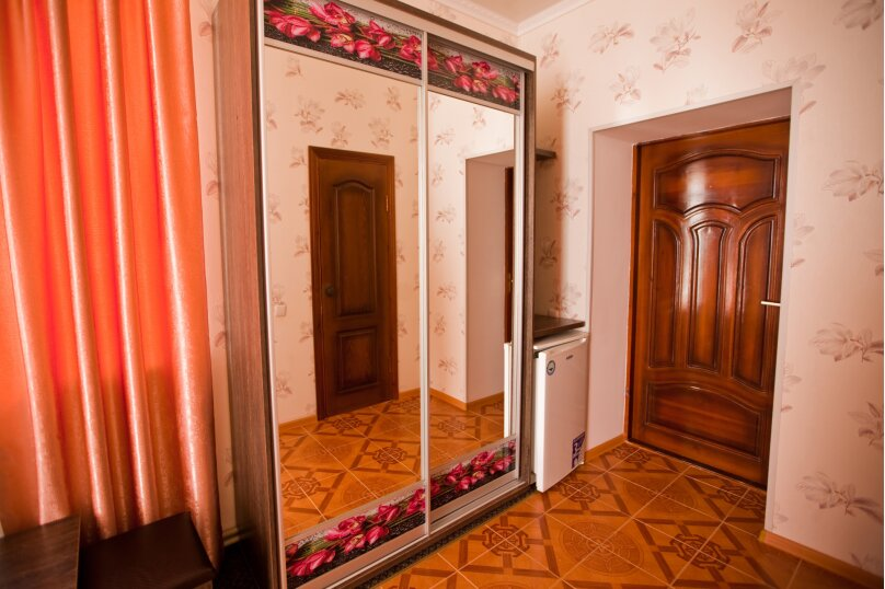 """Гостевой дом """"Сафие"""", Черноморская набережная, 36Г на 13 комнат - Фотография 50"""