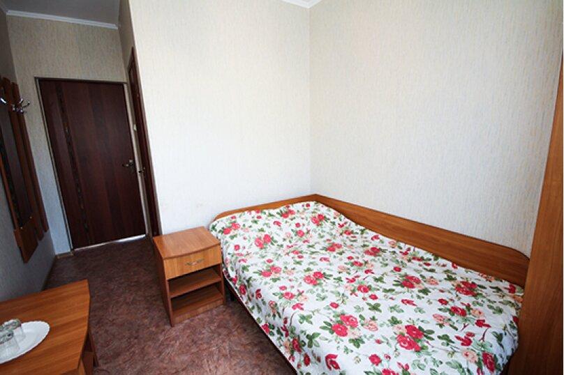Гостевой дом Атон, улица Гоголя, 41 на 25 комнат - Фотография 16