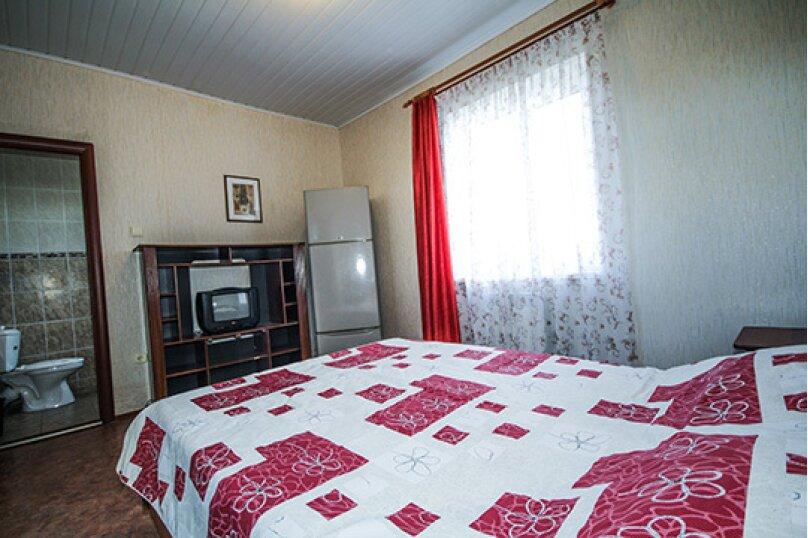 Гостевой дом Атон, улица Гоголя, 41 на 25 комнат - Фотография 19