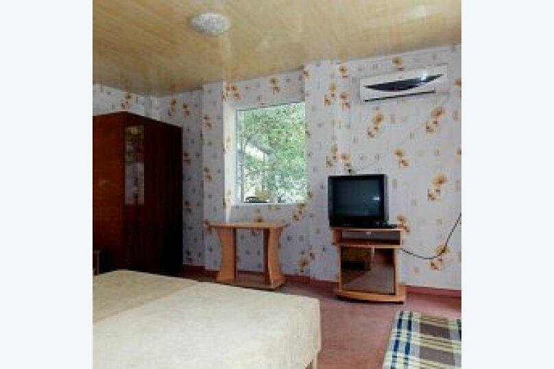 Отдельные комнаты в частном доме, 3-й Профсоюзный проезд, 20 на 8 комнат - Фотография 20