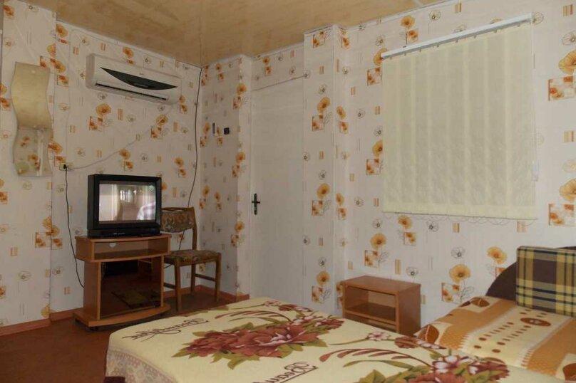 Отдельные комнаты в частном доме, 3-й Профсоюзный проезд, 20 на 8 комнат - Фотография 23