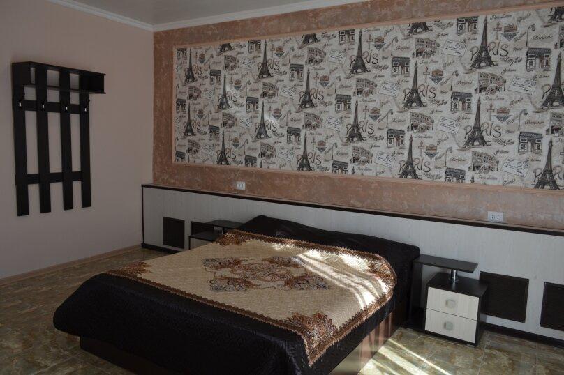 """Гостевой дом """"Николь"""", улица Спендиарова, 18 на 8 комнат - Фотография 3"""