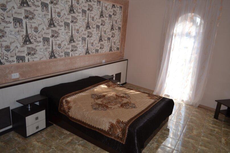 """Гостевой дом """"Николь"""", улица Спендиарова, 18 на 8 комнат - Фотография 5"""