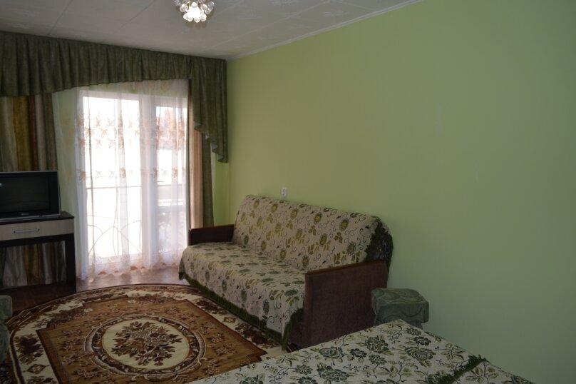 """Гостевой дом """"Николь"""", улица Спендиарова, 18 на 8 комнат - Фотография 6"""