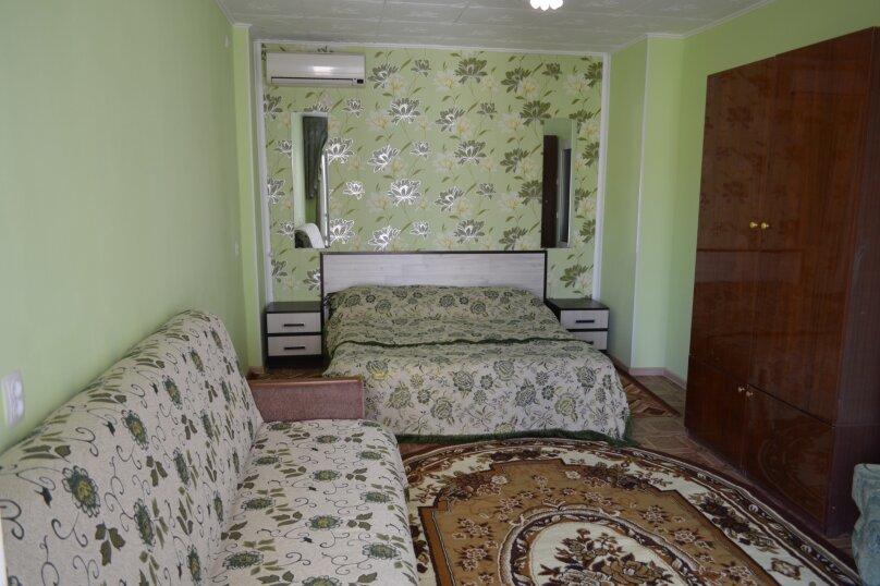 """Гостевой дом """"Николь"""", улица Спендиарова, 18 на 8 комнат - Фотография 7"""